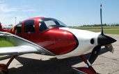turbine aircraft management, turbo prop and king air management, aircraft hangars sacramento area