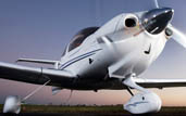 king air, beechcraft, diamond, cessna, cirrus aircraft sales, pre-purchase inspection