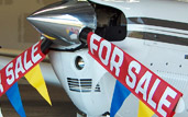 piston, turbine, turbo prop aircraft sales, brokerage in northern california at woodland aviation