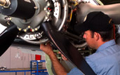 sacramento pre-purchase inspections, turbine aircraft sales brokerage, aircraft acquisitions, woodland california
