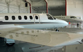 northern california aircraft management