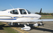professional pilot services for turbo prop at woodland aviation